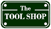 The Tool Shop - Products Map