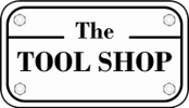 The Tool Shop